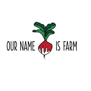 Profile picture for Our Name Is Farm