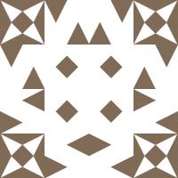 gravatar for brunoferrette
