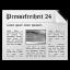 pressefreiheit24