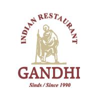 RestaurantGandhi