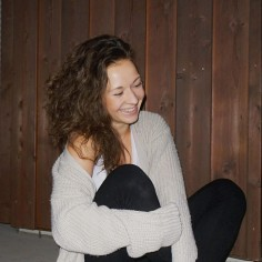 Julia Niedermeier