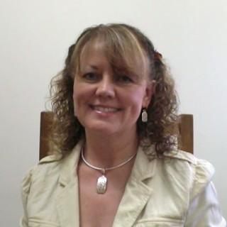Tina Hertel