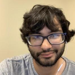 avatar for Alexander Blum
