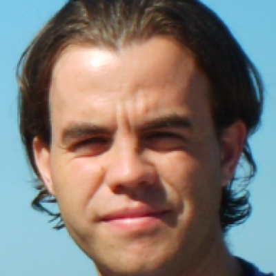 Avatar of Víctor Puertas