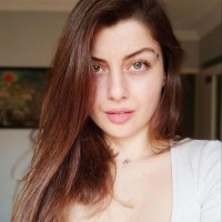 Sema Aydemir