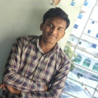 Ananda Mohan