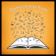singinglibrarianbooks