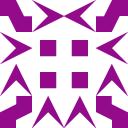 typenschild's gravatar image