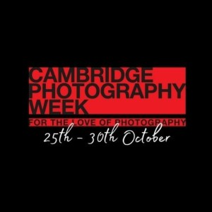 Cambridge Photography Week