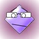 Mywifiext net