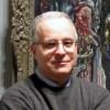 Pierangelo Garzia
