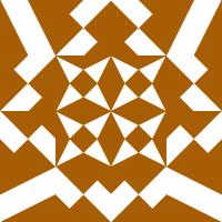 gravatar for asainiabhishek07