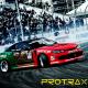 ProTraX