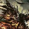 Shodai_Kishi's avatar