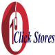 One Click Stores
