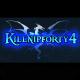 Killsnipforty_4