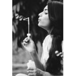 Avatar of Afreen Khan