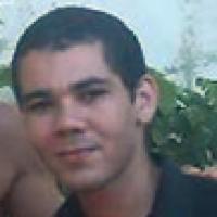 Moises Lima