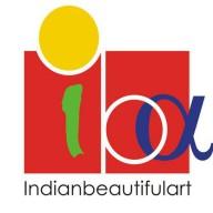 IndianBeautifulArt