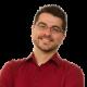 Sylvain Lamontagne's avatar