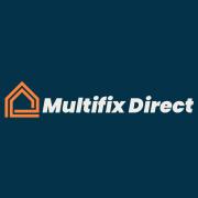 Photo of Multifixdirect