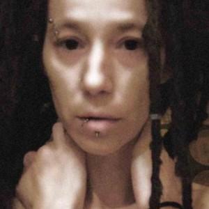Sofia Afonso
