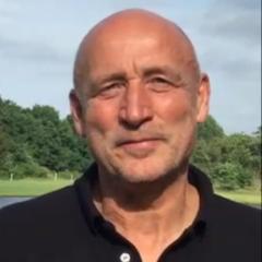 Profile picture of Joerg W