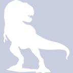 regexaurus's Avatar