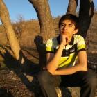 Photo of امیر رضا کاکایی