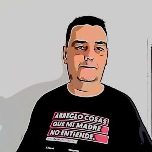 Pedro Calvet