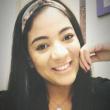 Maria Heloisa dos Santos Trindade