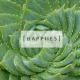 Happiies
