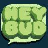 heybudgames