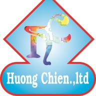 chongthamhcm