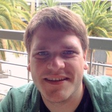 Avatar for pekdaniel from gravatar.com