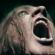 user-9728842's avatar