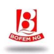 Bofem NG