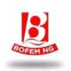 Bofem