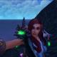 aurleis's avatar