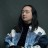 audreyt@audreyt.org's avatar