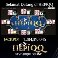 hepiqqcom