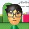 bpc908's avatar