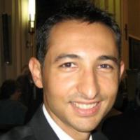 Avatar of Iván Martínez Castro