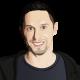 Andrey Cheptcov user avatar