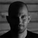 ulfkri's avatar