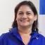 Regina Batista
