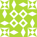 startrucky's gravatar image