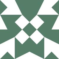 gravatar for Aksh_31