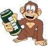 mizuno bell 3 irons - last post by beermonkey