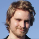 Profile picture of Eirik Nereng